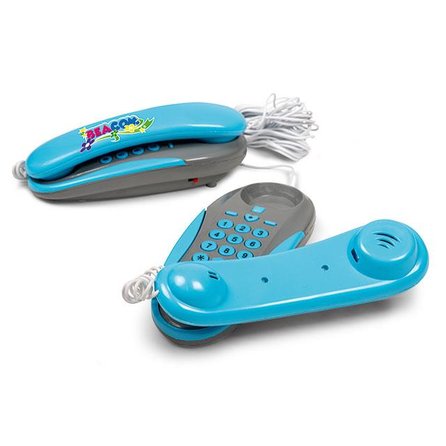 Kinder Telefon