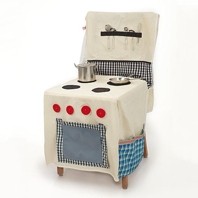 Stuhl Spielküche