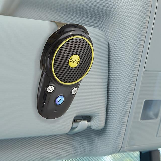 Auto Freisprechanlage Bluetooth