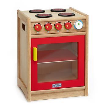 BEA.swiss - Cucina per bambini e accessori