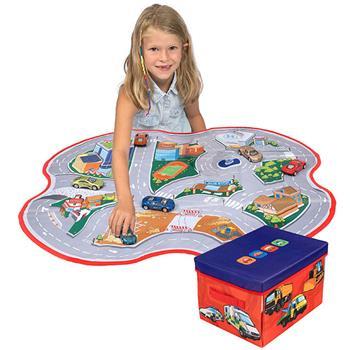 Cuscini Gioco Per Bambini.Bea Swiss Cuscini Coperte Tappeti Per Bambini